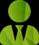 avatar icon - Teampower